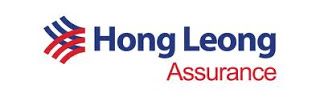 information systems of hong leong bank Hong leong bank berhad, kuala lumpur, malaysia job: apply for mgr, ce solution architect in hong leong bank berhad, kuala lumpur, malaysia information technology jobs available with.