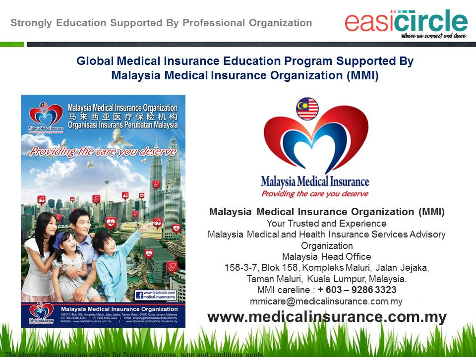 Global Online Insurance Program Powered By Easicirle And. Integrated Marketing Solutions Inc. Phone Number For Intuit University Fort Worth. Revenue Cycle Management Flow Chart. Ash Cloud Travel Insurance Bb&t Auto Finance. Cloud Computing Service Models. Veterinary Dental Services Top It Recruiters. Online Shopping Software Backup Server Hosting. Pre Approved Mortgage Calculator