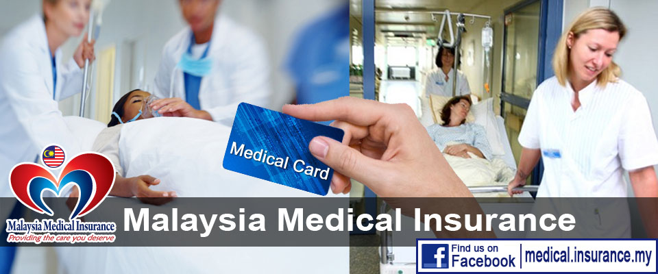 Malaysia Medical Insurance Organization Mmi Your Trusted And Experience Malaysia Largest